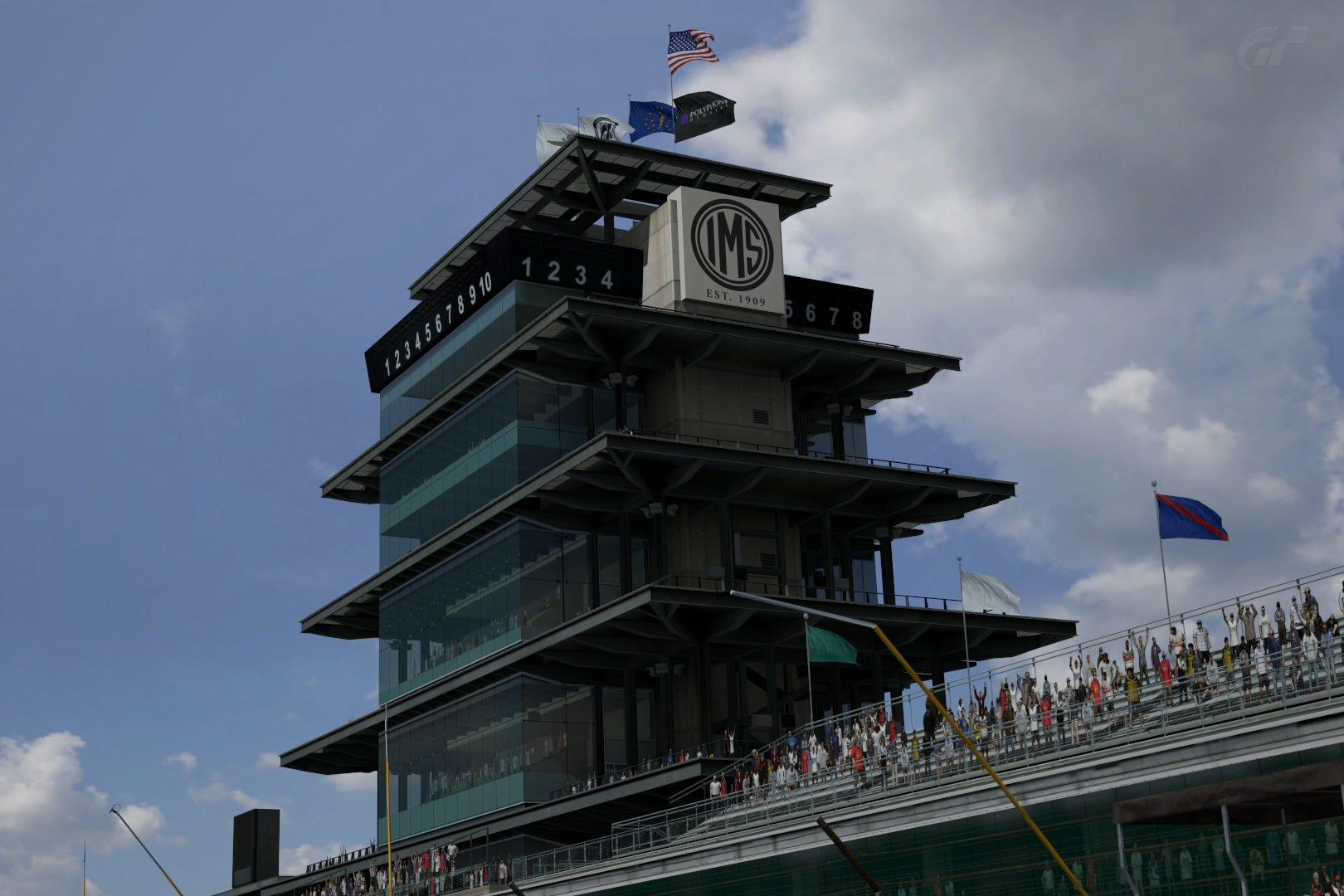 Indy - NASCAR Pit Stop_2.jpg
