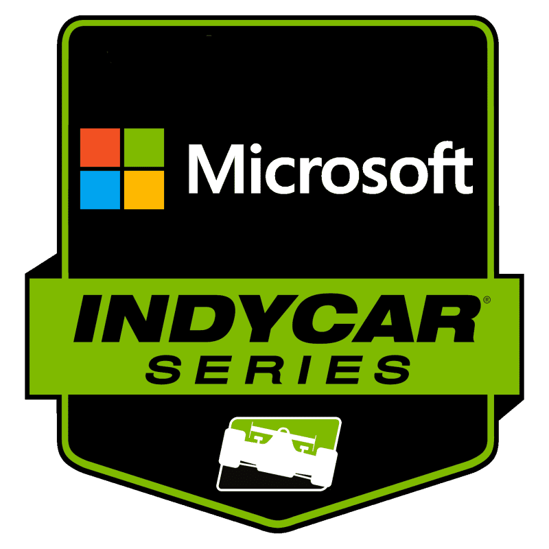 IndyCar 2022 Logo Proposal 2.png