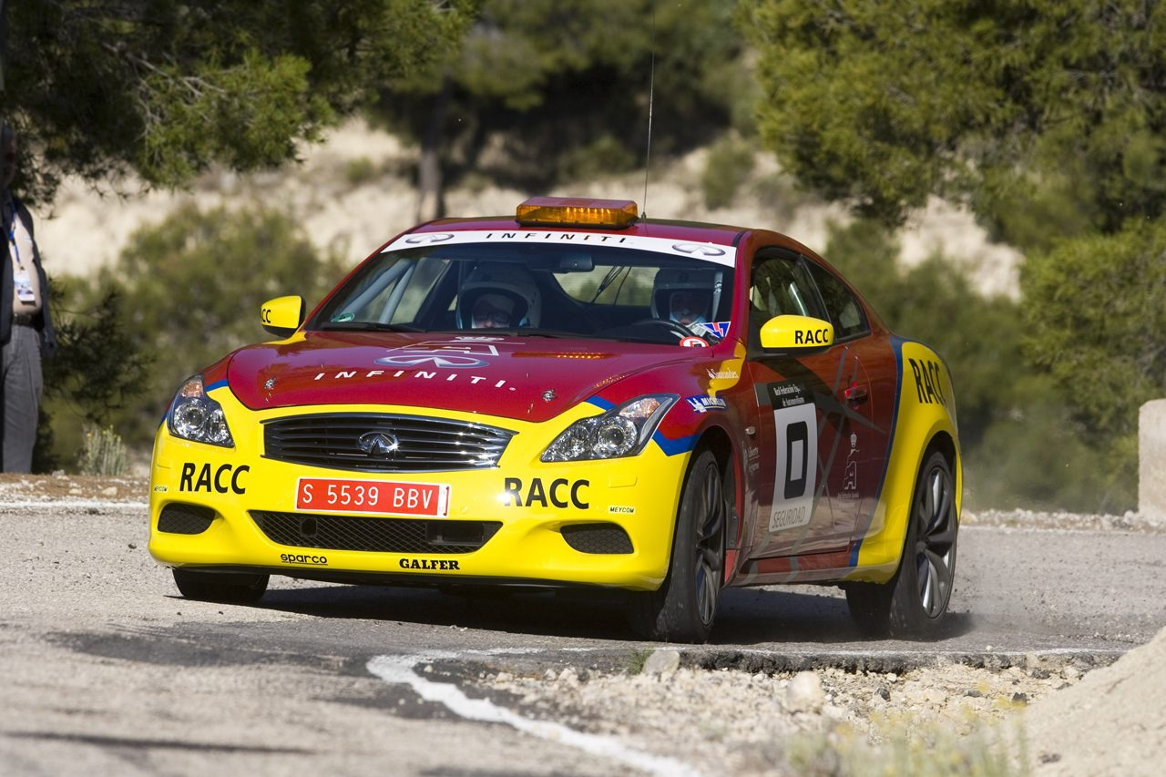 infiniti-car-championship-rally-spain-003hires.jpg