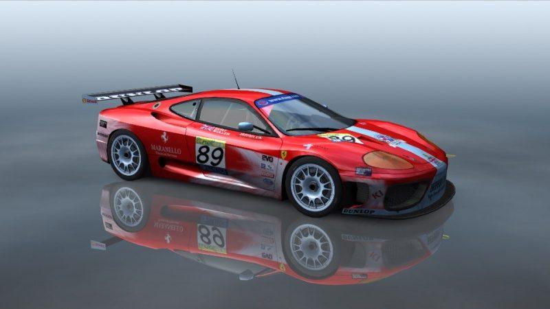 Info-Ferrari-360Modena-2003.jpg
