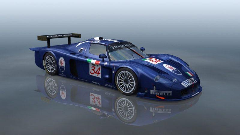 Info-Maserati-MC12-2004.jpg
