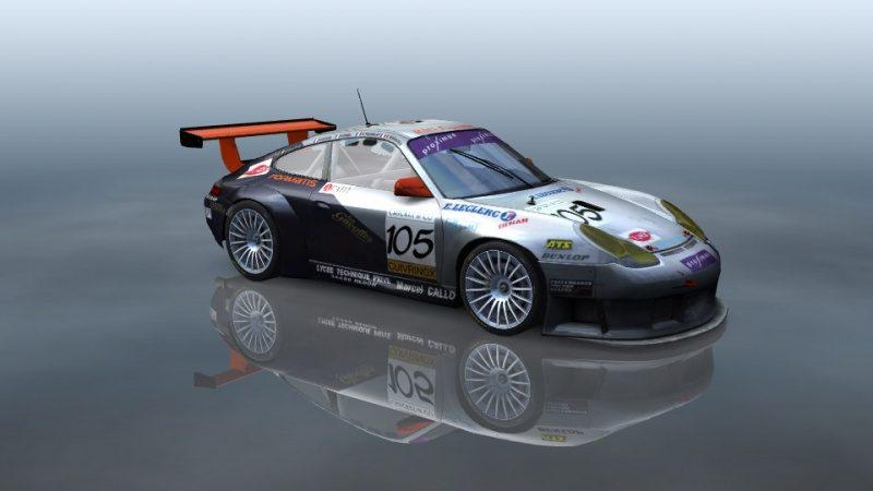 Info-Porsche-911GT3RS-2004.jpg
