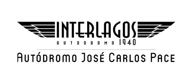 interlagos_logo.jpg