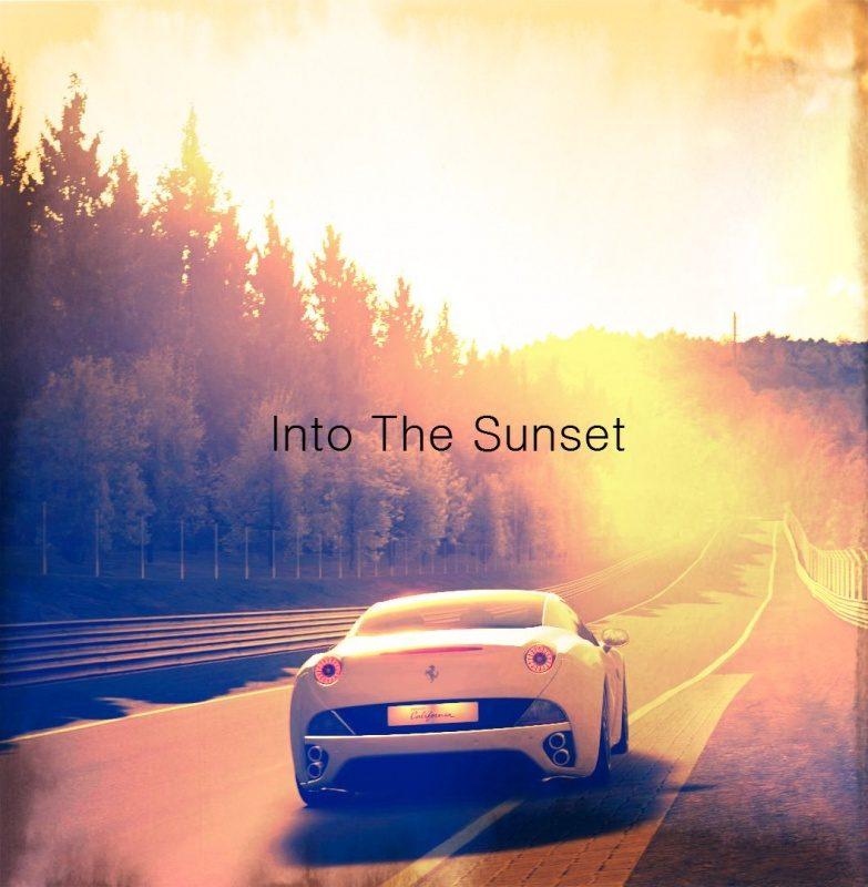 Into The Sunset.jpg