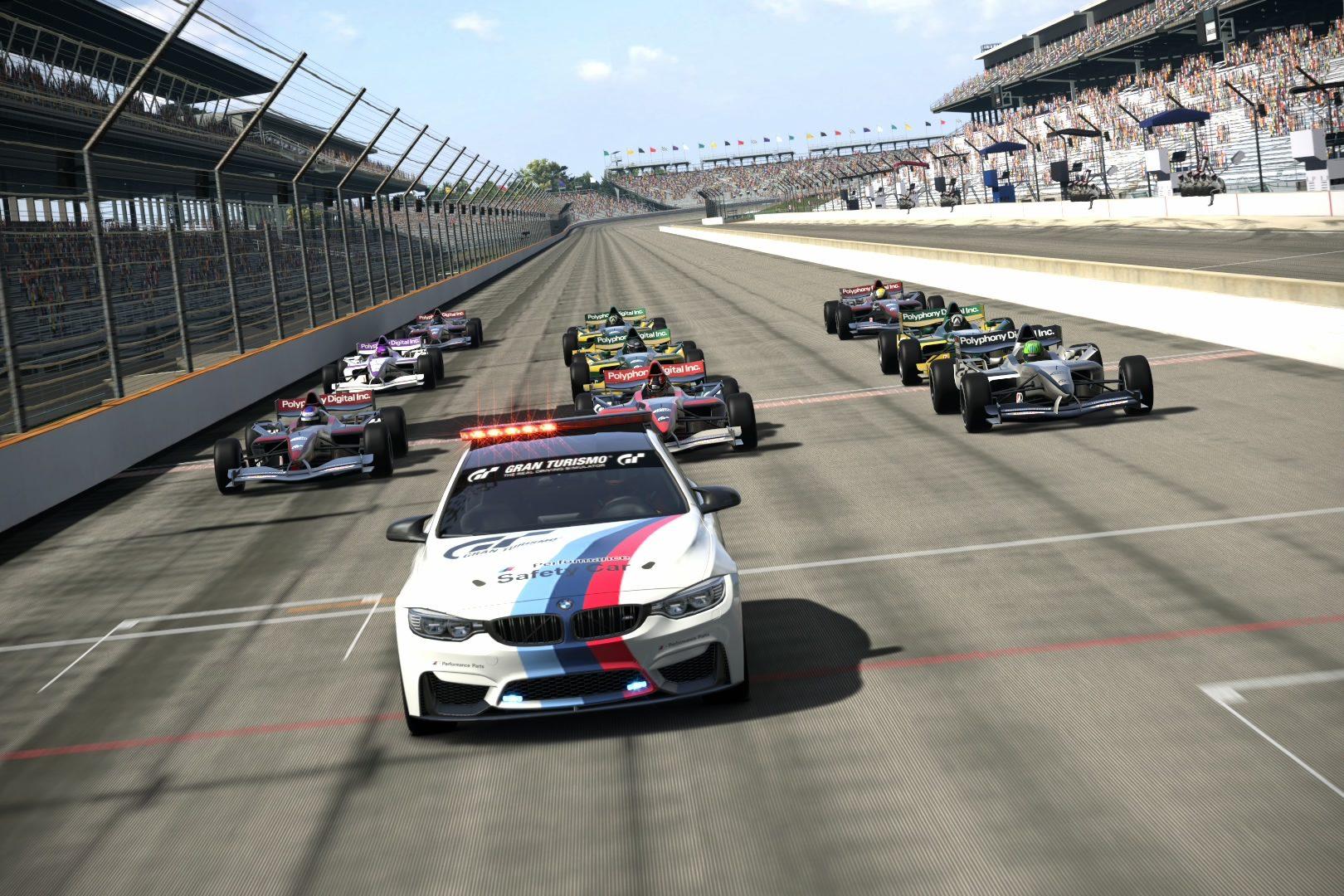 IRG IndyCar - Indy - Pace Lap.jpg