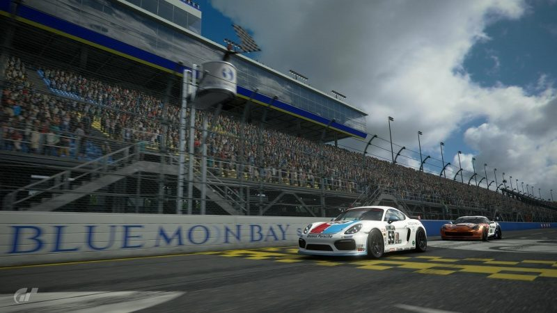 IRS GT4 championship .jpg
