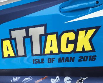 isle_of_man_tt_attack_2016.tn.png