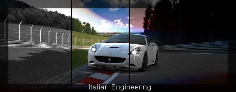 Italian Engineering.jpg