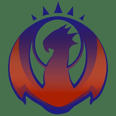 Izzet_Logo.png