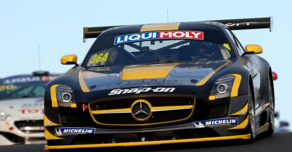 Jaeger1Bathurst12Hour-JohnMorris_0.jpg