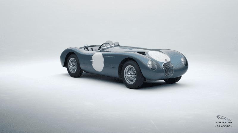 jaguar-c-type.png