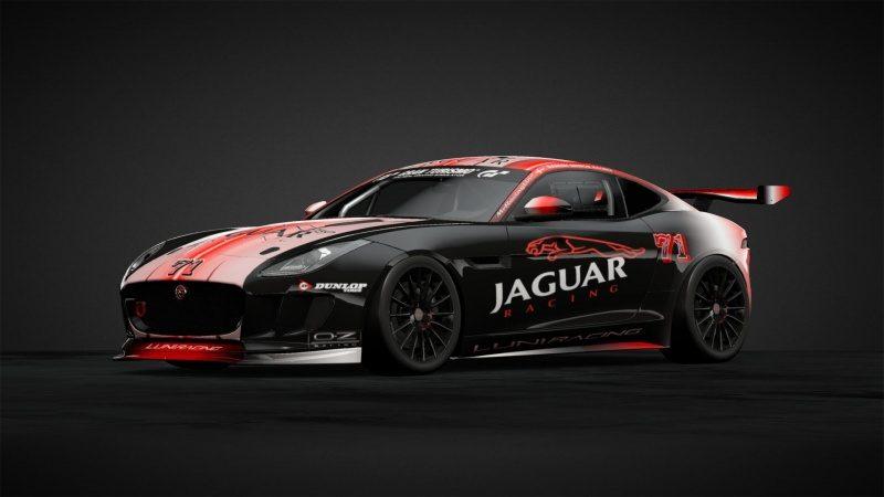 jaguar gr4.jpg