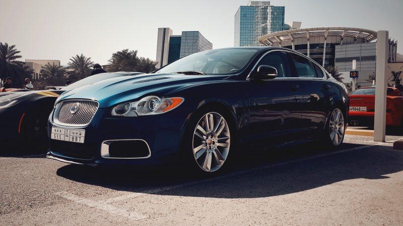Jaguar XFR.jpg