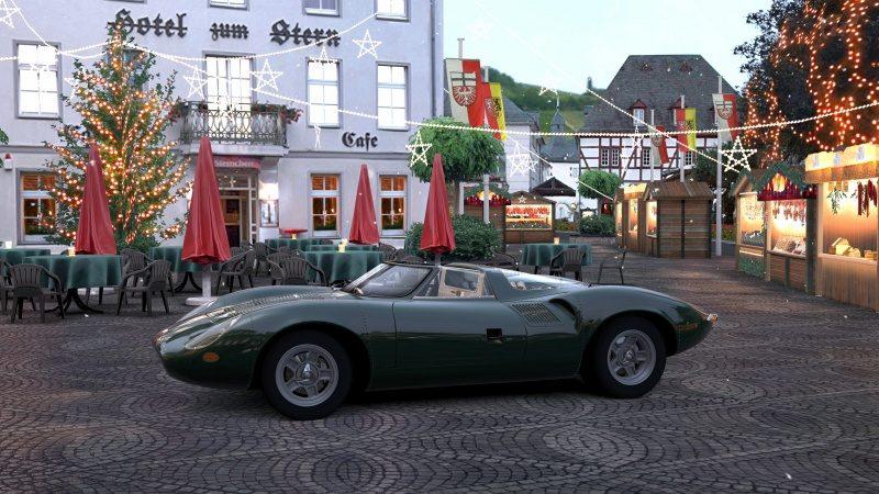 Jaguar XJ13 Race Car '66.jpg