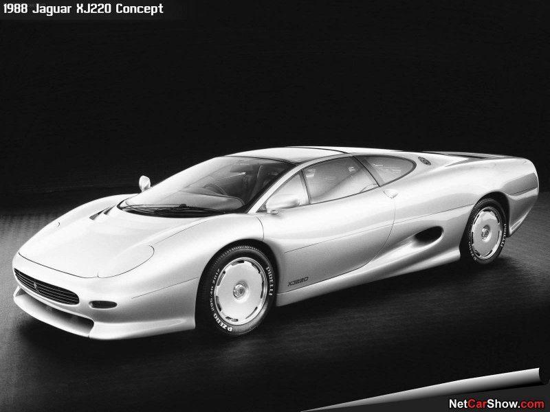 Jaguar-XJ220_Concept-1988-hd.jpg