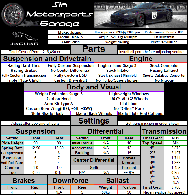 jaguar xkr-s vehicle card.png