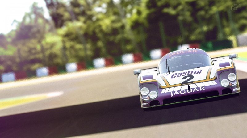 Jaguar_LM.jpg