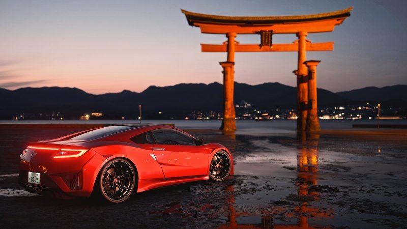 Japan is red.jpg