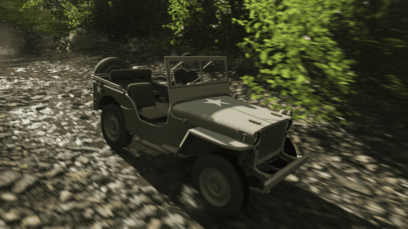 Jeep MB 1945 9.png