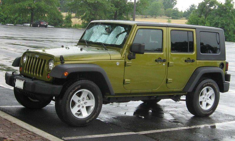 jeep-wrangler-unlimited-02.jpg