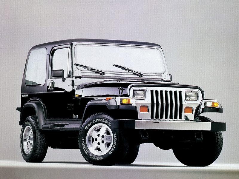 jeep_wrangler_laredo_5.jpeg
