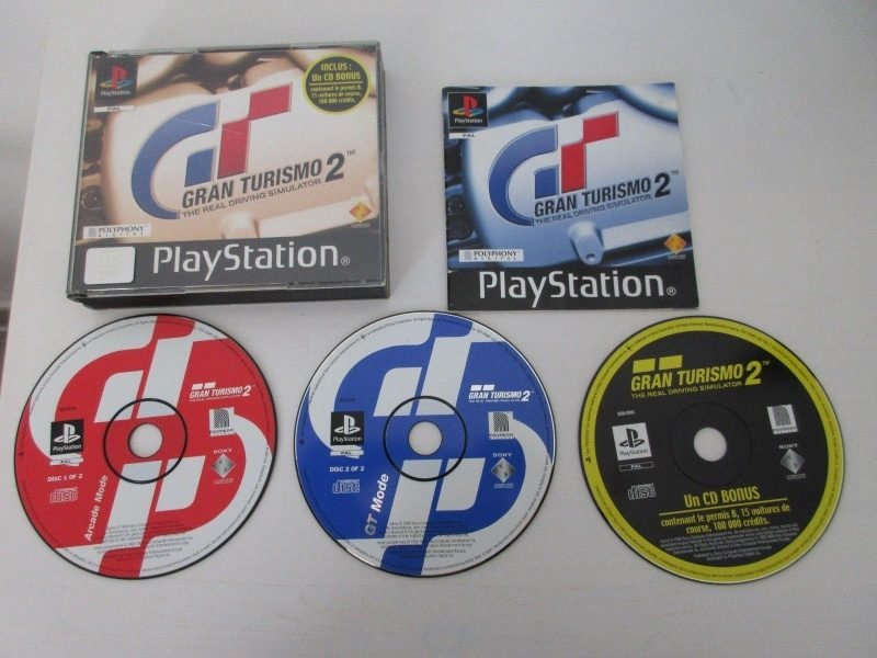 jeu-ps1-gran-turismo-2-double-boitier-avec-cd-bonus-complet-avec-notice-jeu-playstation-ps1.jpg