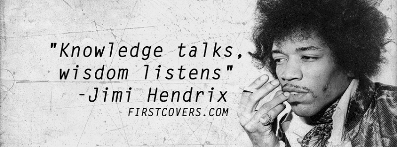 jimi_hendrix_quote-31052.png