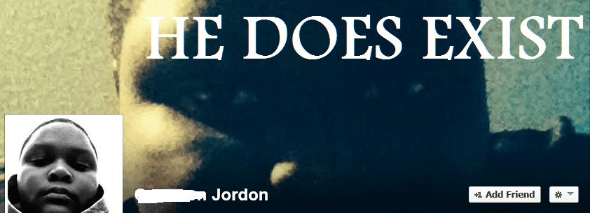 JORDON.png