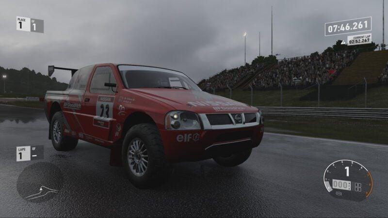 josh-andersen-forza-car-14-800x450.jpg