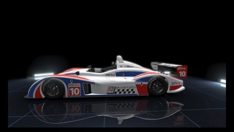 JP-LM Garton Racing _10.jpeg