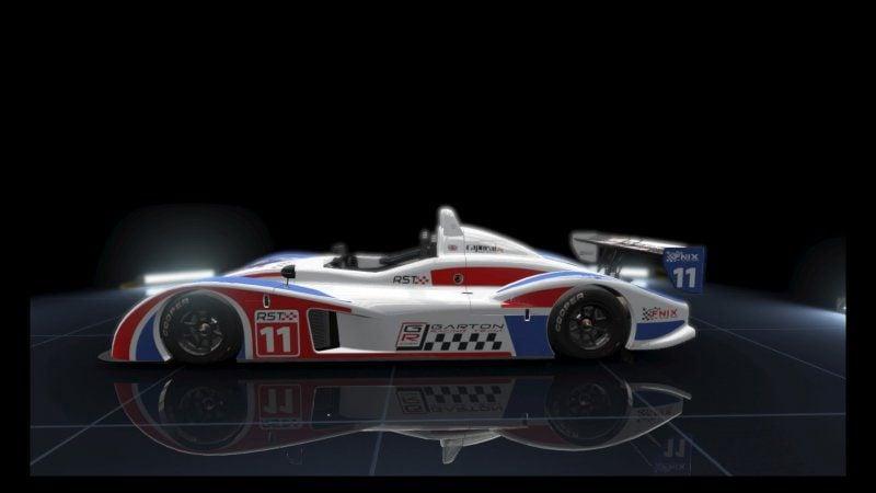 JP-LM Garton Racing _11.jpeg