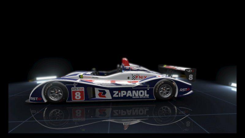JP-LM Kerozen Racing _8.jpeg
