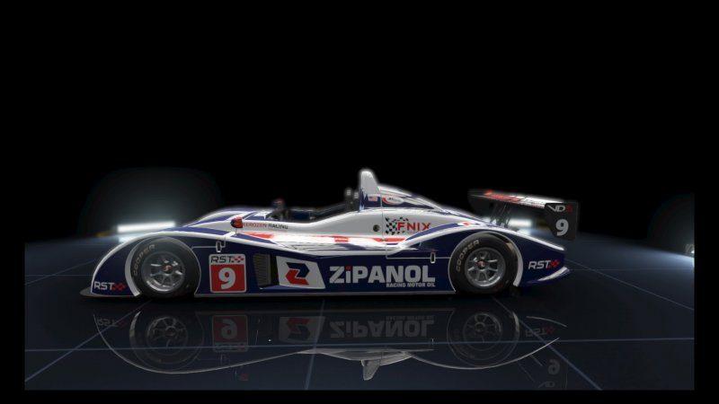 JP-LM Kerozen Racing _9.jpeg