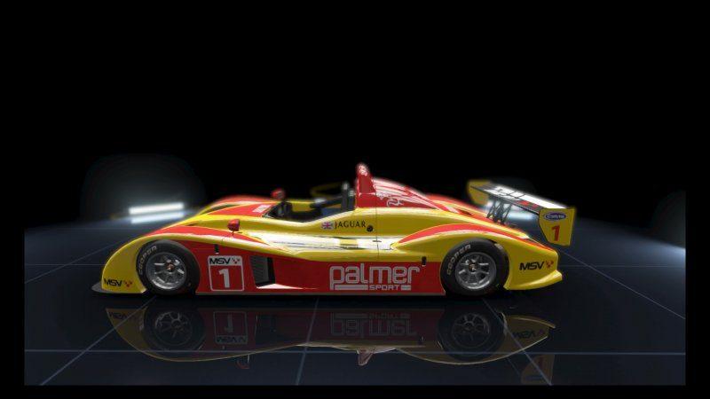 JP-LM Palmer Sport _1.jpeg