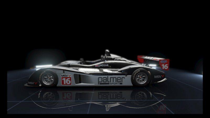 JP-LM Palmer Sport _16.jpeg