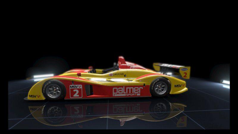 JP-LM Palmer Sport _2.jpeg