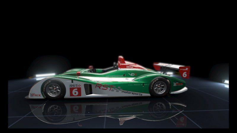 JP-LM RST Motorsport _6.jpeg
