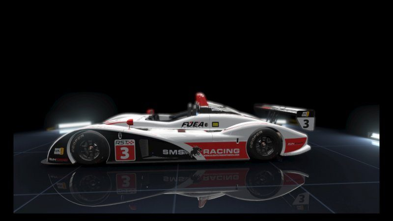 JP-LM SMS Racing _3.jpeg