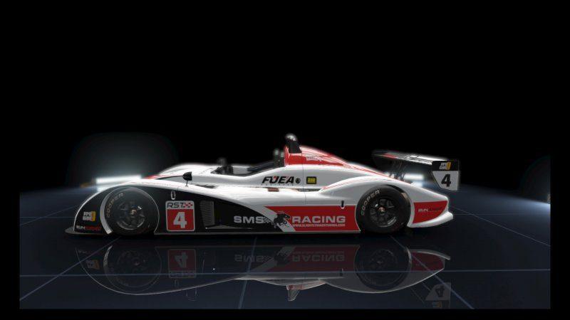JP-LM SMS Racing _4.jpeg