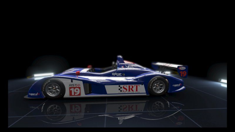 JP-LM SRT _19.jpeg