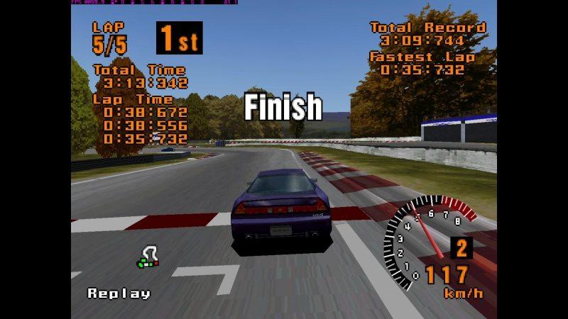JP race.jpg