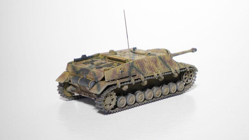Jpanzer4_2.JPG
