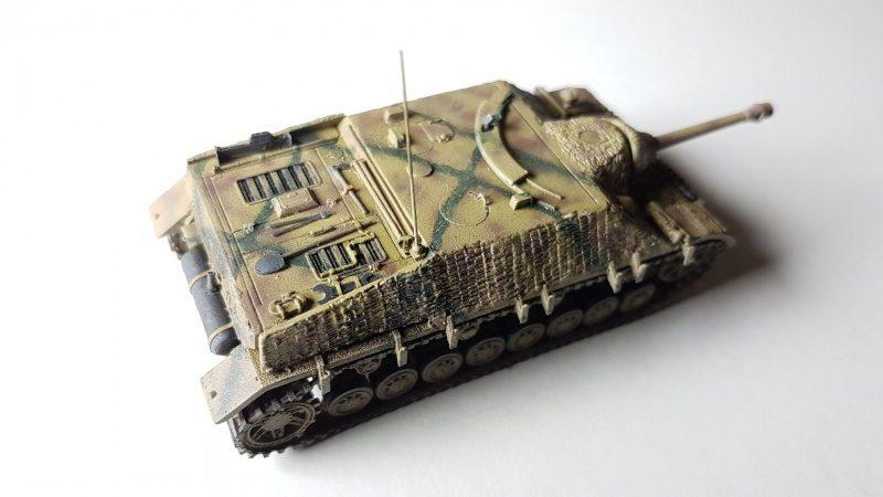 Jpanzer4_5.JPG