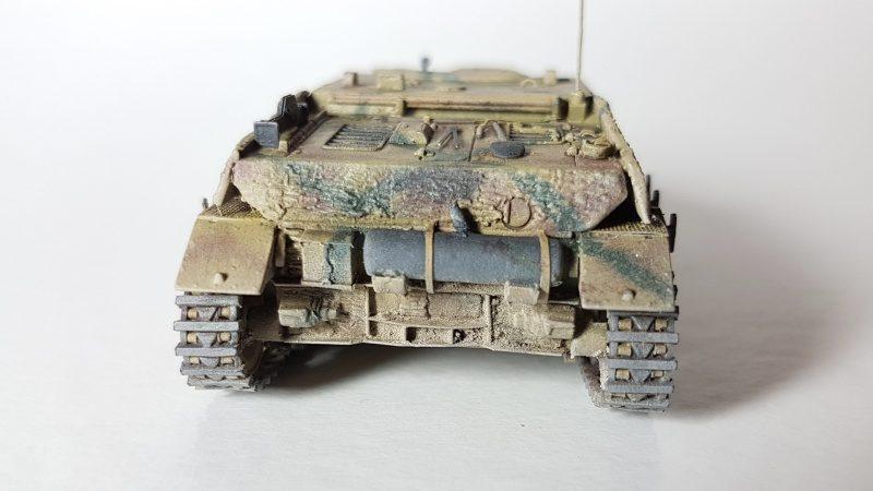 Jpanzer4_6.JPG