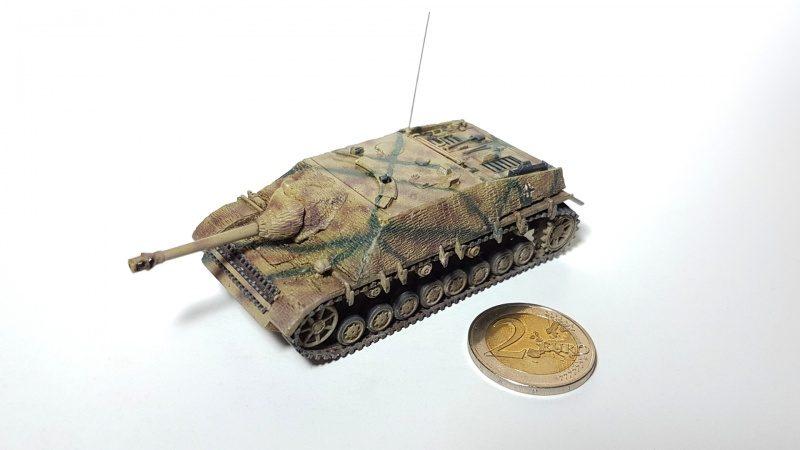 Jpanzer4_7.JPG