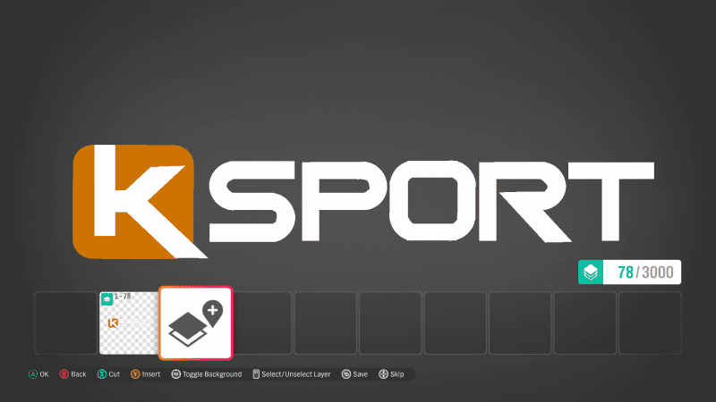 k sport.png