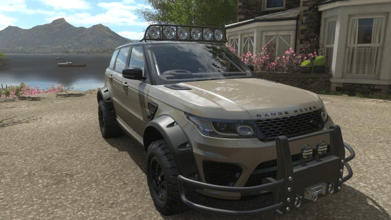 Kaikoura Stone Range Rover.PNG