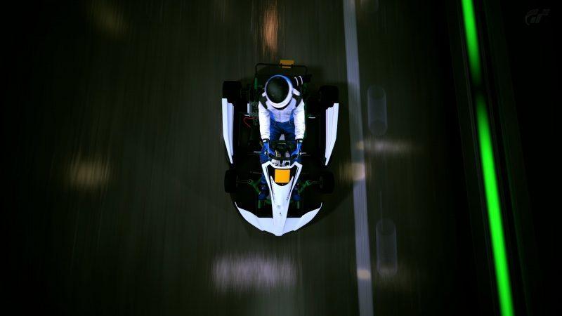 Kart Space Ⅰ_21.jpg
