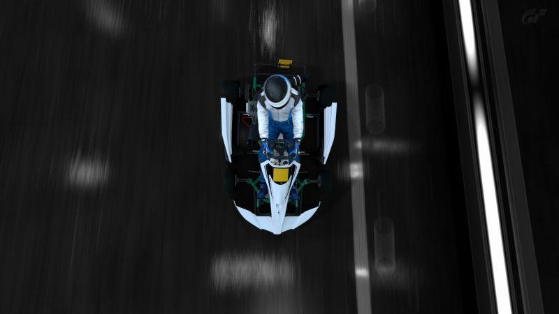 Kart Space Ⅰ_22.jpg