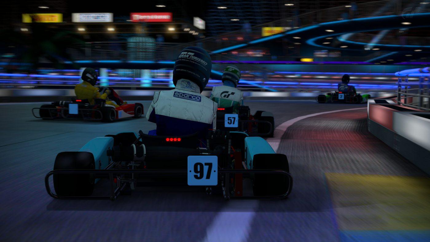 Kart Space Ⅱ_13 5.jpg